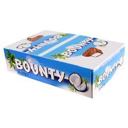 Bounty Lait