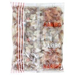 Haribo Cola Mistral