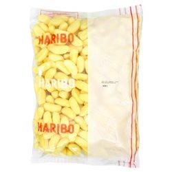 Haribo Bams Bananes