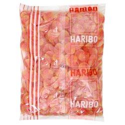 Haribo Persica