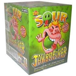 Jawbreaker Sour