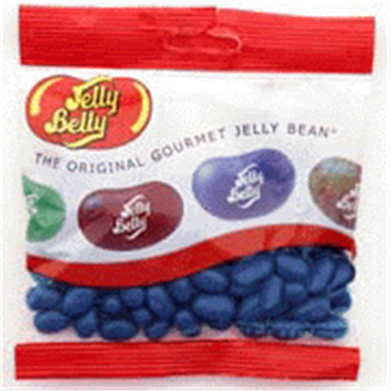 Jelly Belly Blueberry (Myrtille)