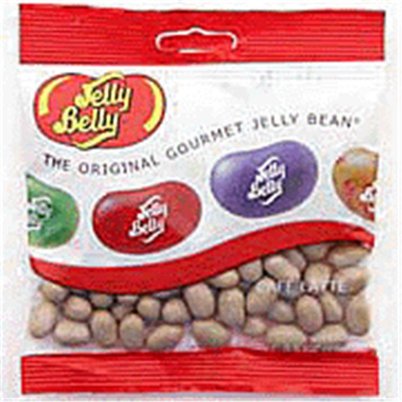 Jelly Belly Cafe Latte (Café crème)