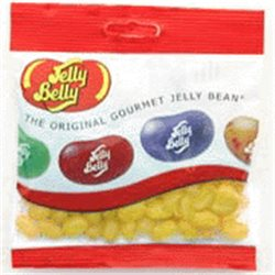 Jelly Belly Crushed Pineapple (Ananas brisé)