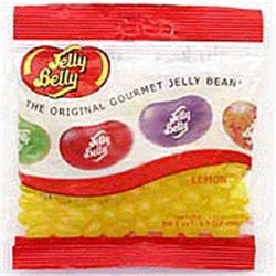 Jelly Belly Lemon (Citron)