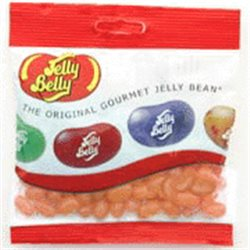 Jelly Belly Pink Grapefruit (Pamplemousse rose)