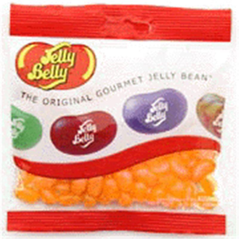 Jelly Belly Tangerine (Mandarine)