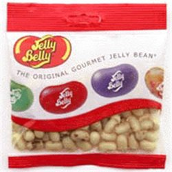 Jelly Belly Toasted Marshmallow (Guimauve grillée)