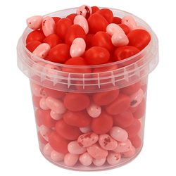Haribo Floppy Jelly Belly Fraise Box
