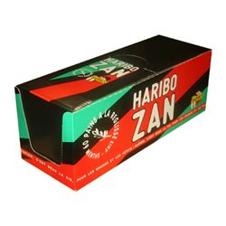 Haribo Pain ZAN