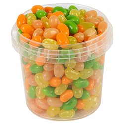 Box'n'Jelly Belly Tonic