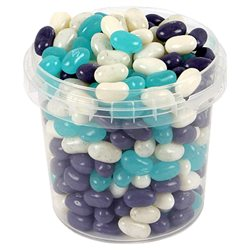 Box'n'Jelly Belly Lagoon
