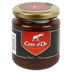 Côte d'Or Noir pâte à tartiner
