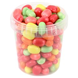 Haribo Maoam Croqui Fruits