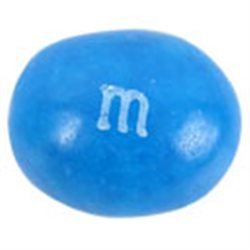 M&M's Crispy Box