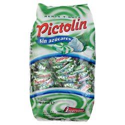 Pictolin Crème Menthe