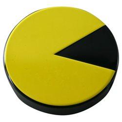 Boîte Bonbons Pac-Man