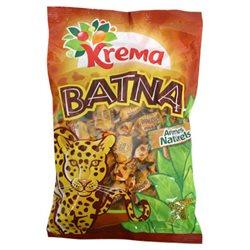 Krema Batna Maxi