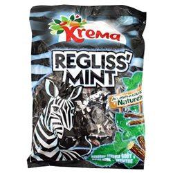 Krema Regliss Mint Maxi