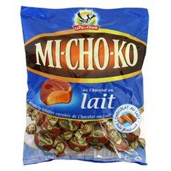 Michoko Lait