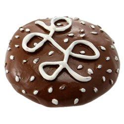 Magnet Chocolat Cookies