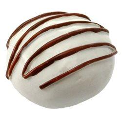 Magnet Chocolat Blanc