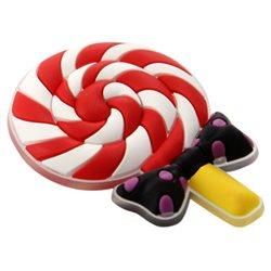 Magnet Lollipop Fraise