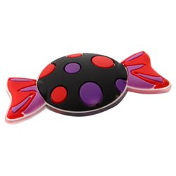 Magnet Bonbon