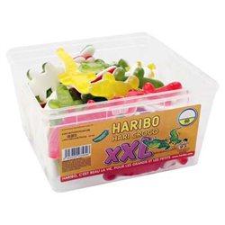 Haribo Hari Croco XXL