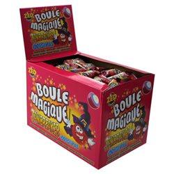 Jawbreaker Boule Magique Original