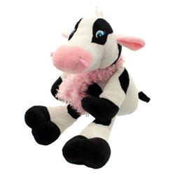 Peluche Hershey's Cow-Girl