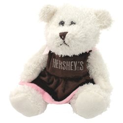 Peluche Hershey's Ourson