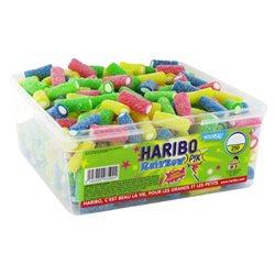 Haribo Rainbow Pik