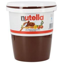 Maxi Pot Nutella