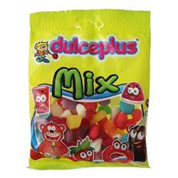 Dulceplus Miniatures Mix