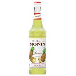 Sirop Monin Ananas
