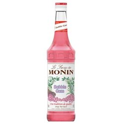 Sirop Monin Bubble Gum