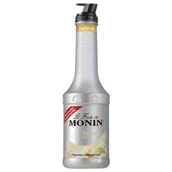 Sirop Le Fruit de Monin Banane