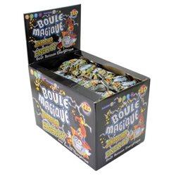 Jawbreaker Boule Magique Energy