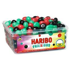 Haribo Fraizibus