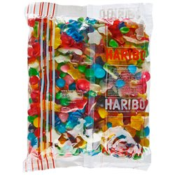 Haribo Happy Life