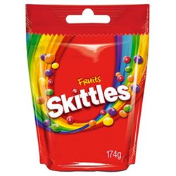 Skittles Original Fruits