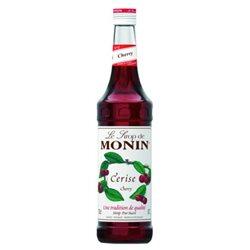 Sirop Monin Cerise