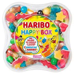 Haribo Happy'Box