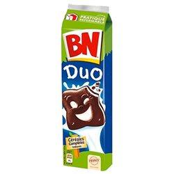 BN Duo 295g (lot de 3)