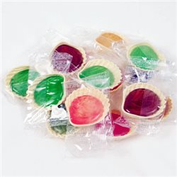 Maxi Pack Coquillages Roudoudou