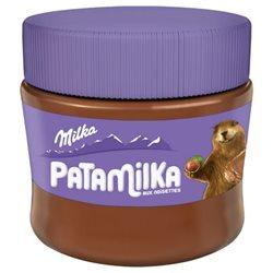Milka Patamilka Pâte à Tartiner 240g
