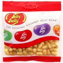 Jelly Belly Caramel Corn (Popcorn au caramel)