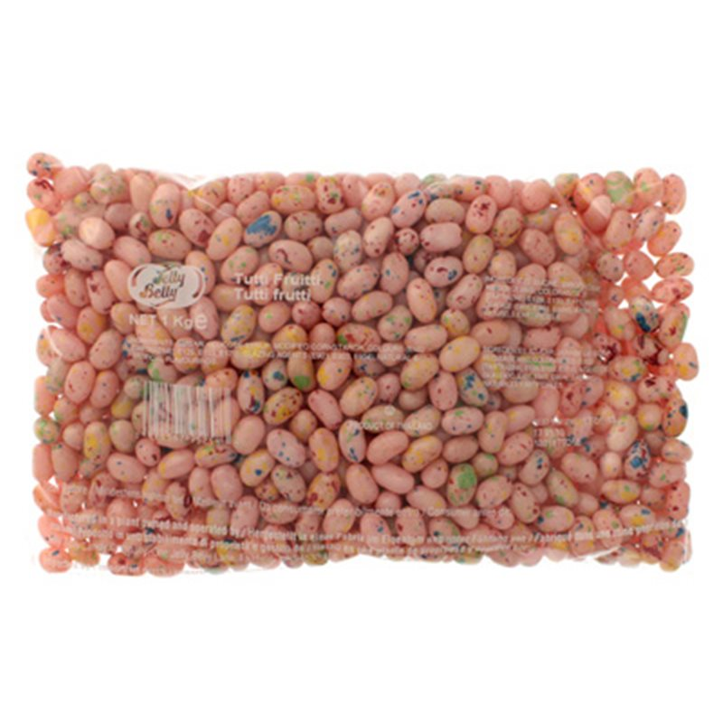 Jelly Belly Tutti-Frutti